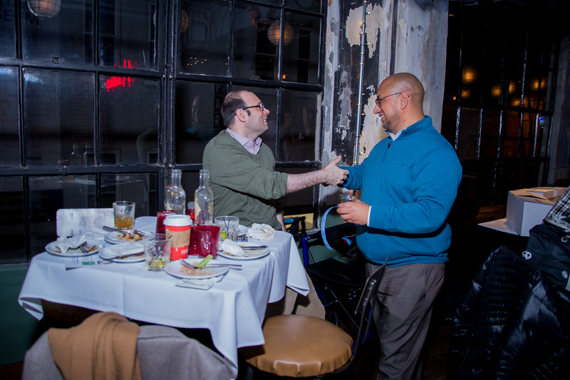 20171207-HBADC-Holiday-Party-00090.jpg