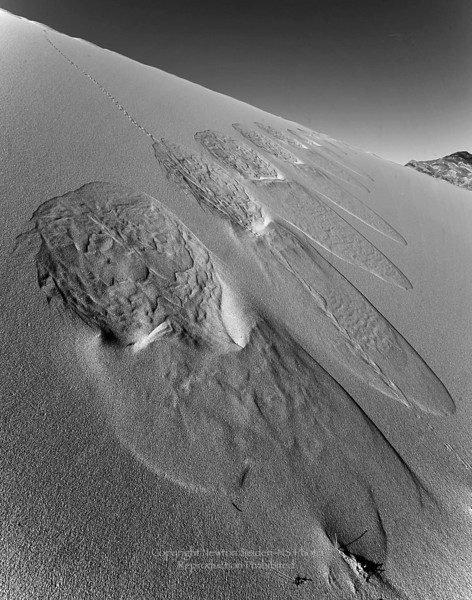 Eureka Dunes 5