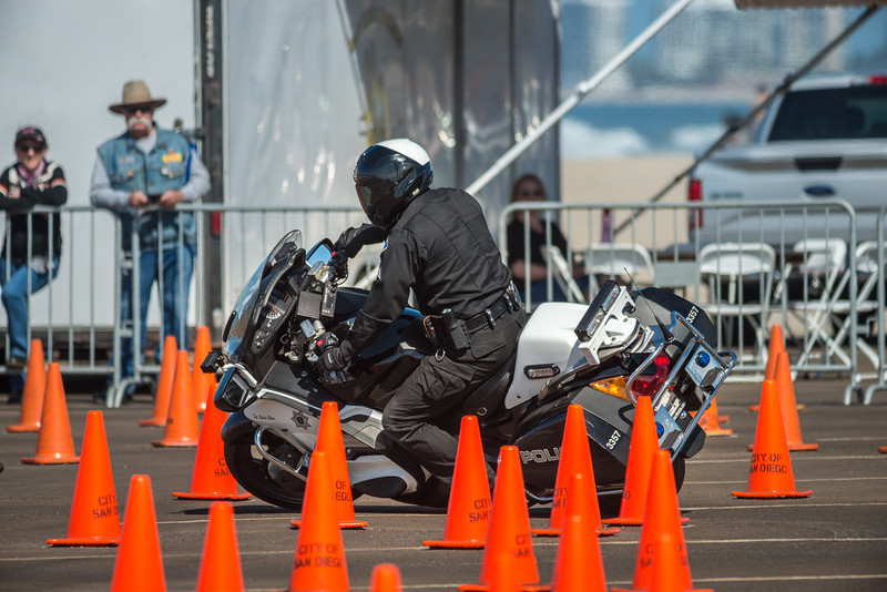 Rider 53-24.jpg