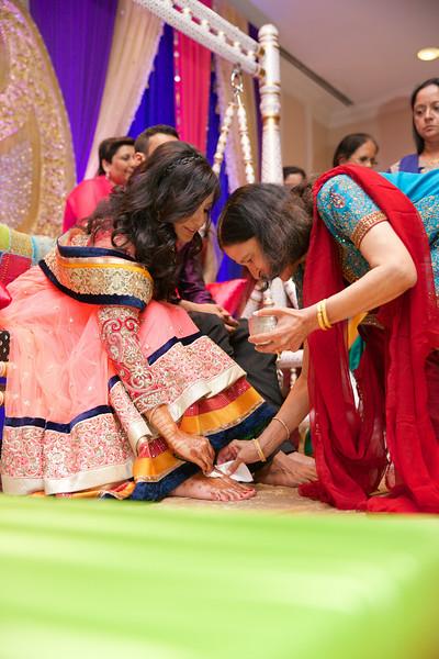 Le Cape Weddings - Indian Wedding - Day 4 - Megan and Karthik  25.jpg