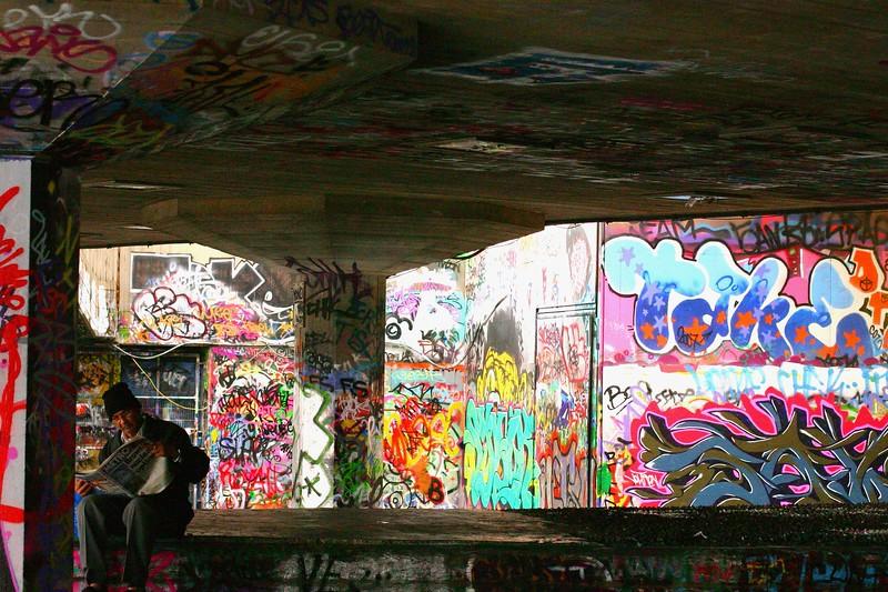 southbank-graffiti_2190213402_o.jpg