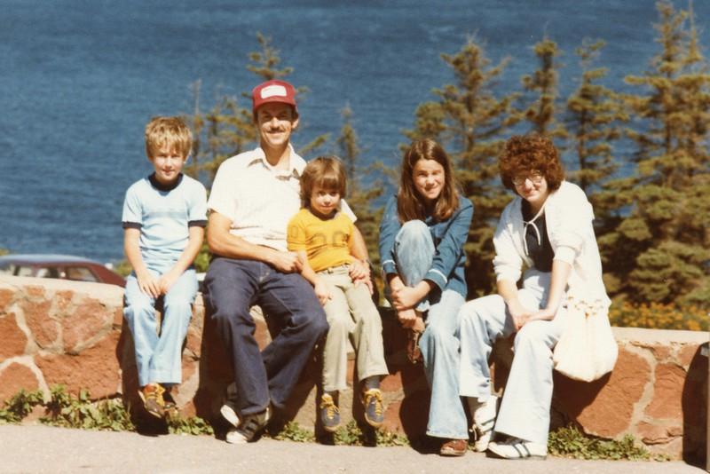 1978 Gerry&Kids.jpg