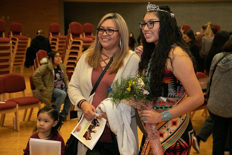 Miss Native Dixie State Pagent-6681.jpg