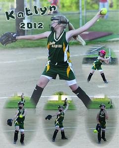 04-16-2012 Angels Endy vs Ridgecrest