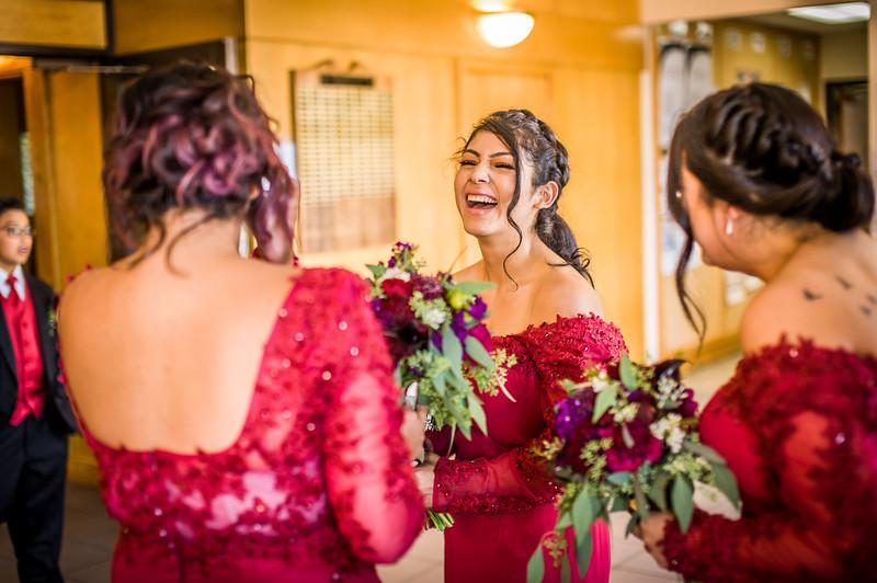 Valeria + Angel wedding -54.jpg