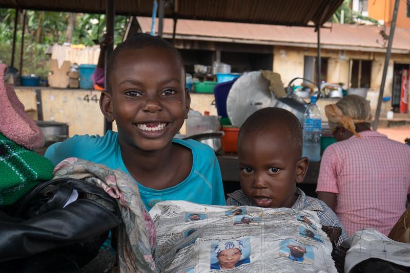 Kampala-Uganda-61.jpg