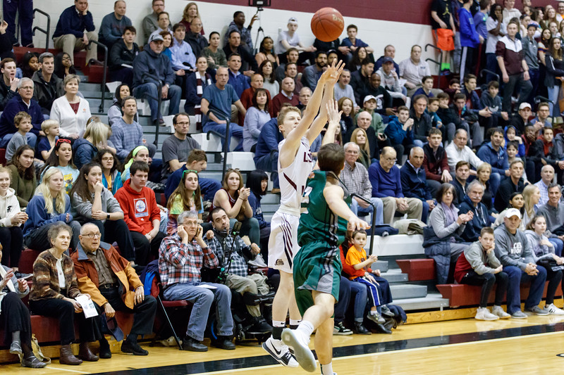 Lower_Merion_BASKETBALL_vs_Pennridge_02-23-2018-19.jpg