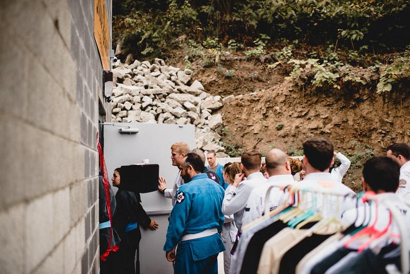 True Believer Gym Pittsburgh PA Brazilian Jiu Jitsu73.jpg