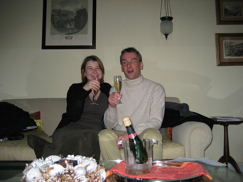 098 Gill and Kevin.jpg
