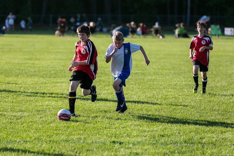 amherst_soccer_club_memorial_day_classic_2012-05-26-00483.jpg