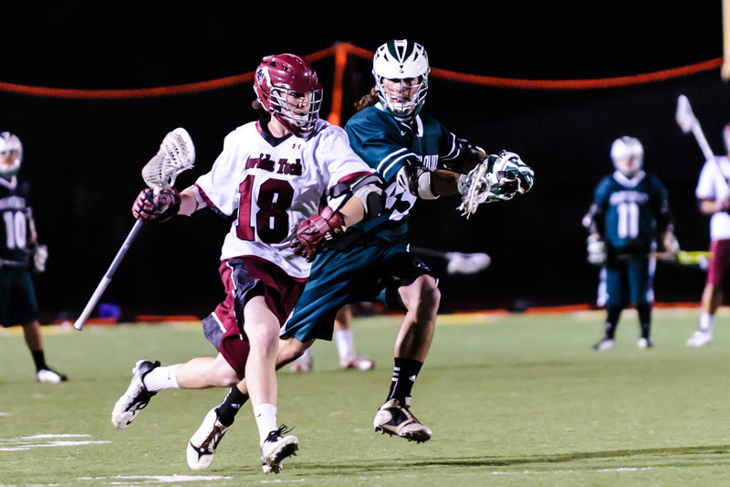 20130309_Florida_Tech_vs_Mount_Olive_vanelli-5705.jpg