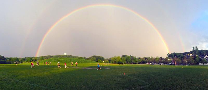 15-06-09 Rainbow
