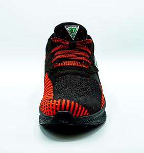 Biolexx Shoes