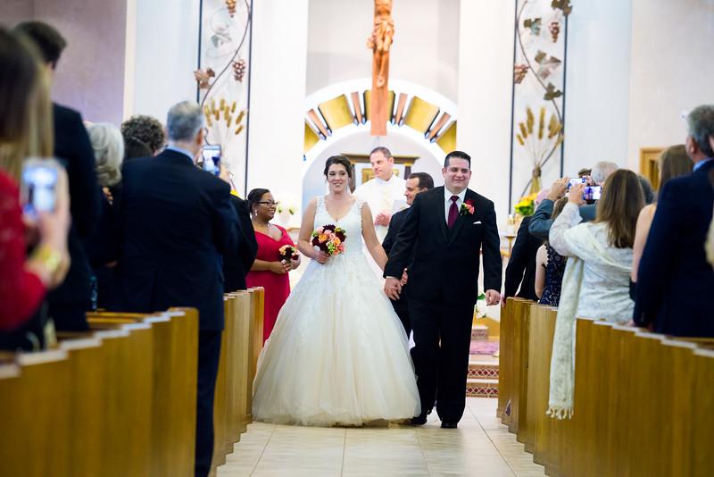 0627-Trybus-Wedding.jpg