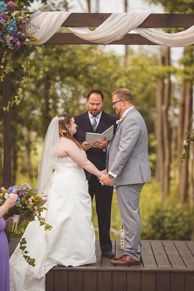 Owens - Ceremony