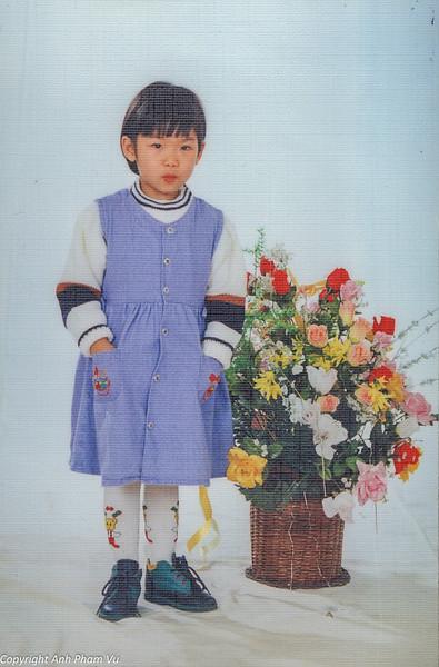 Vietnam 90s 07.jpg