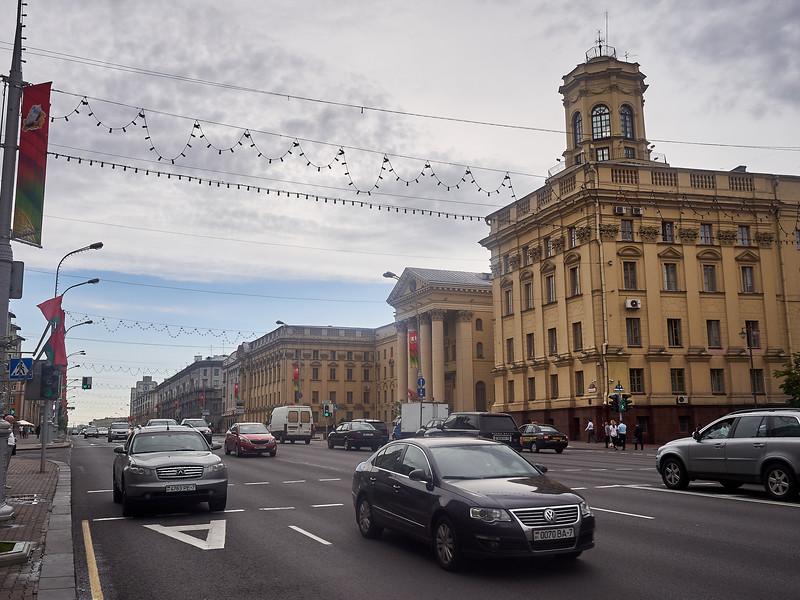 Foto_geir_ertzgaard_Minsk 11.jpg