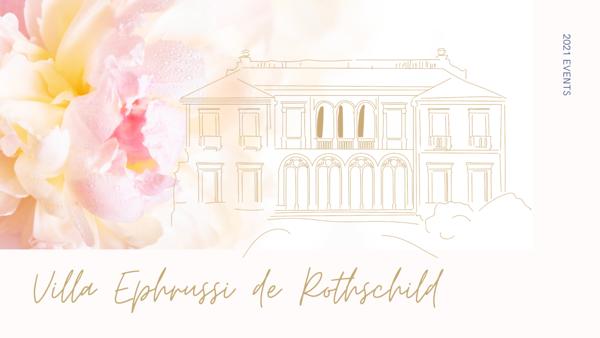 Rothschild Designs