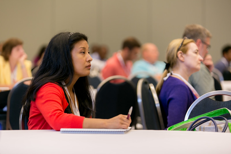 InsideNGO 2015 Annual Conference-9063.jpg