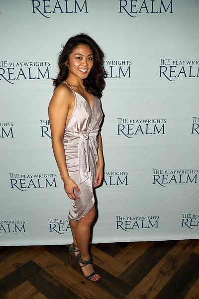 Playwright Realm Opening Night The Moors 451.jpg