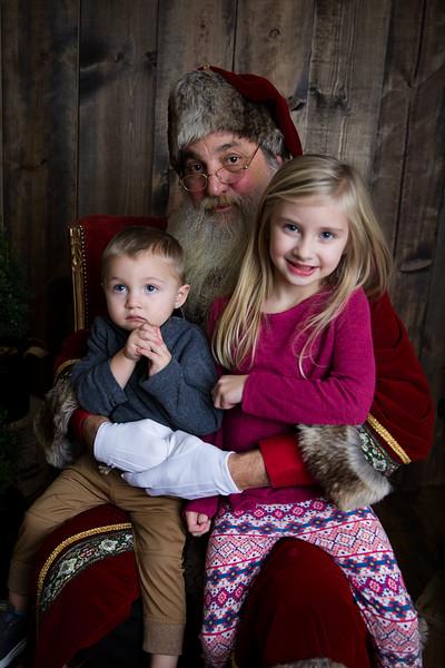 Santa-3374.jpg
