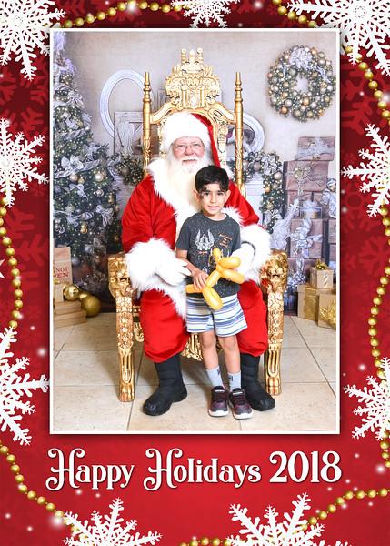 Santa-232.jpg