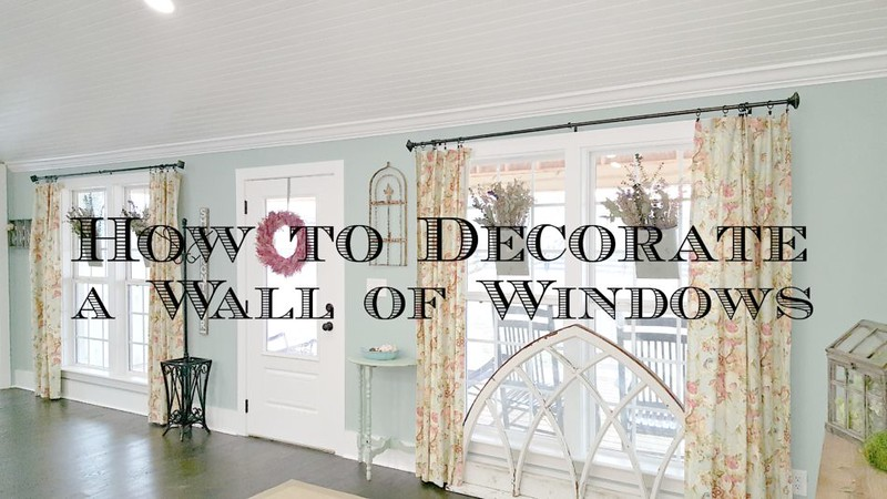 how-to-decorate-wall-of-windows-e1486942773858.jpg