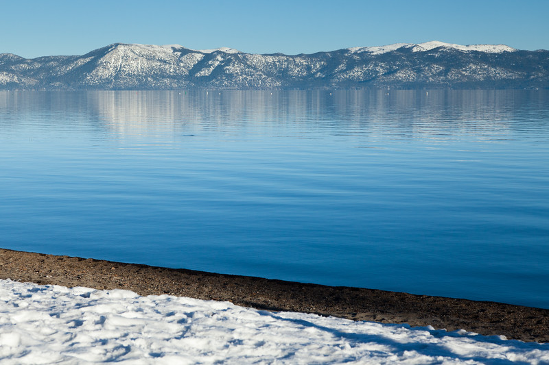Lake Tahoe-0417.jpg