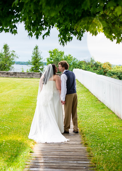 Schoeneman-Wedding-2018-524.jpg