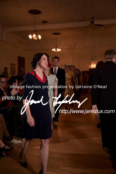 killer_diller_fashion_2010-IMG_7324.jpg