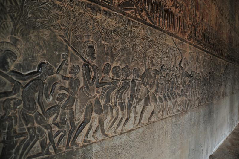 Day18-AngkorWatSunset-43.jpg