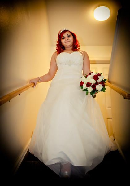 Edward & Lisette wedding 2013-95.jpg