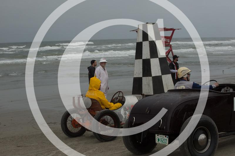 race of gentlemen-0832.jpg