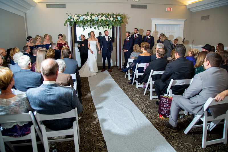 11-16-19_Brie_Jason_Wedding-300.jpg