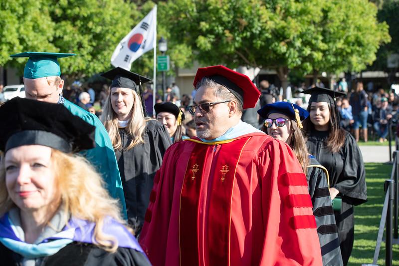 GWC-Graduation-2019-1680.jpg