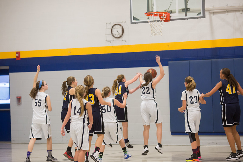 OCSI Girls BB-15.jpg