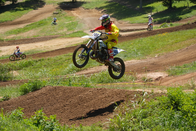FCA Motocross camp 20170970day2.JPG