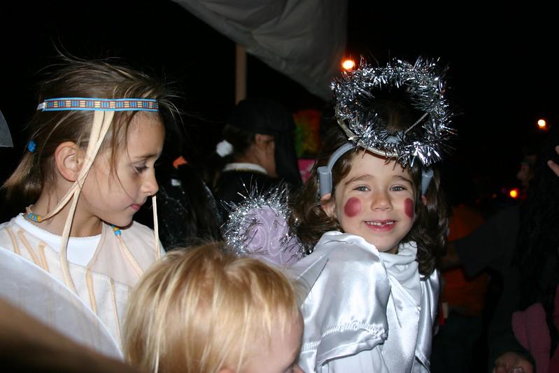 07.10.31 PSCC Halloween Parade 017.jpg