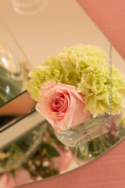 IMG_2382 March 06, 2014 Wedding Day de Leysis y Franklin.jpg