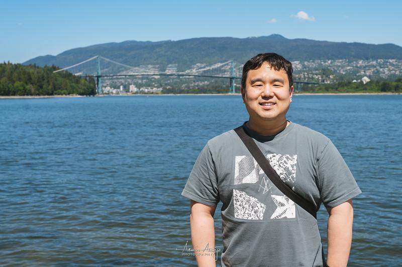 VancouverMay2019-10.jpg