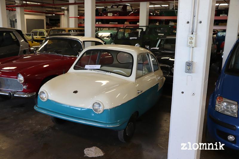 lane-motor-museum-129.JPG