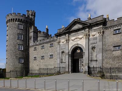 Ireland - Kilkenny