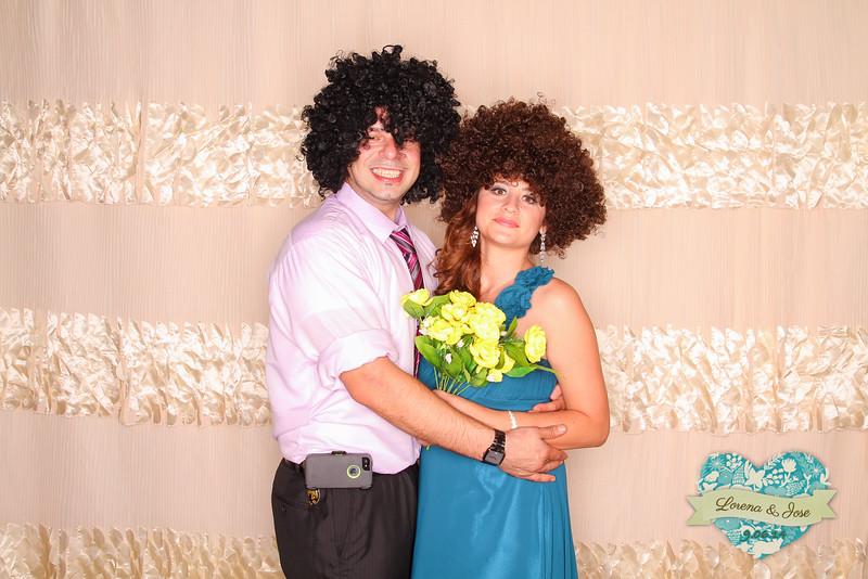 Lorena & Jose-123.jpg