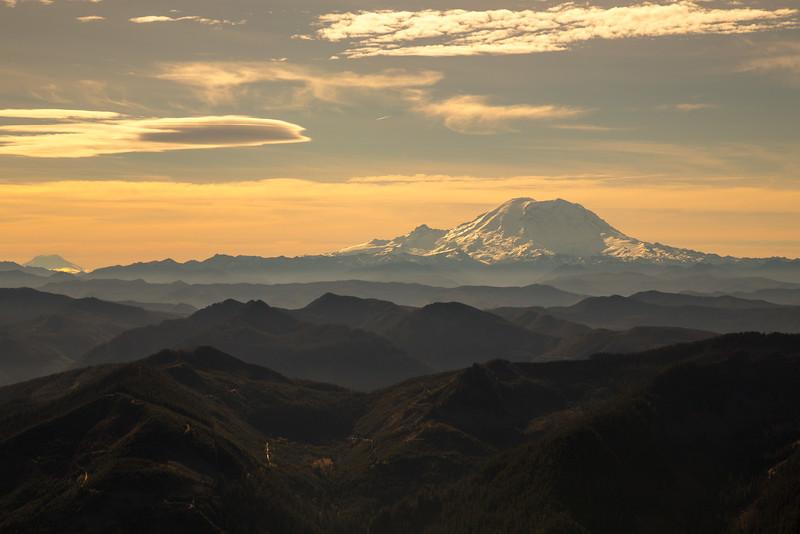 Mt. Defiance  (105 of 9).jpg