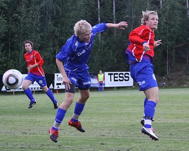 20100802 Søndre-Raufoss 2
