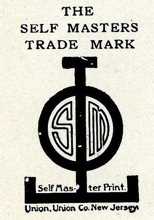 Self Master Trademark.jpg