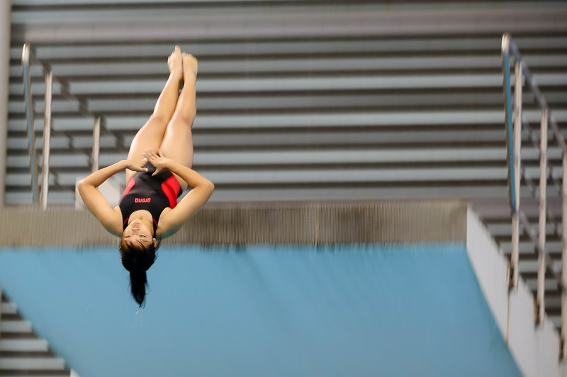 Singapore_National_Diving_Championship2018_2018_07_01_Photo by_Sanketa Anand_610A8301.jpg