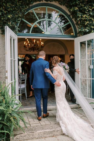 TylerandSarah_Wedding-843.jpg