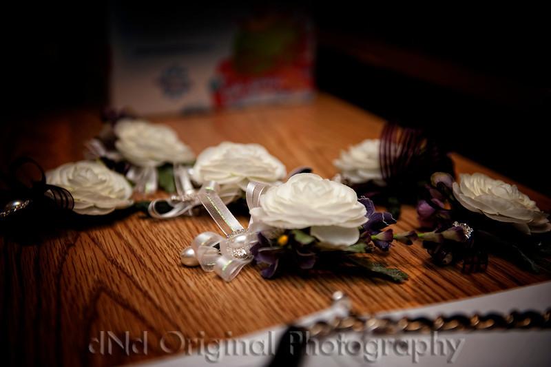 062 Ashton & Norman Wedding.jpg