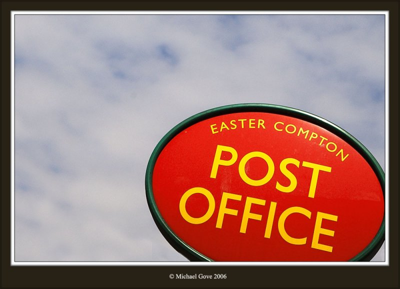 Easter Compton Post Office (64685181).jpg